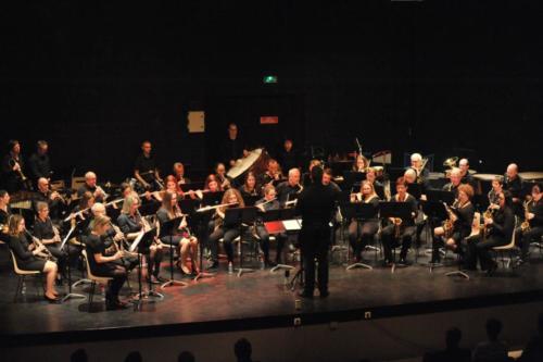 Concert de Printemps 2019 (11)