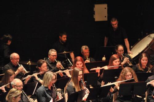 Concert de Printemps 2019 (13)