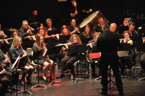 Concert de Printemps 2019 (15)