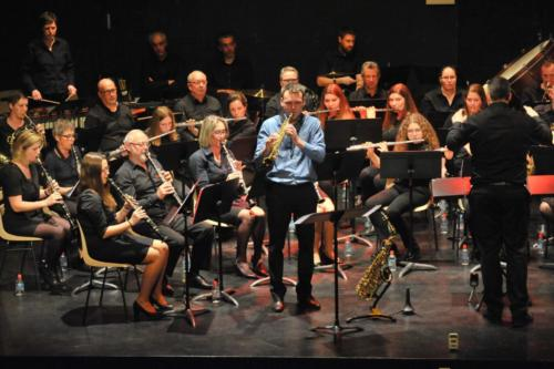 Concert de Printemps 2019 (22)