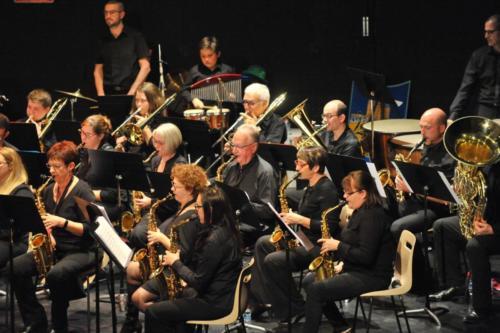 Concert de Printemps 2019 (26)