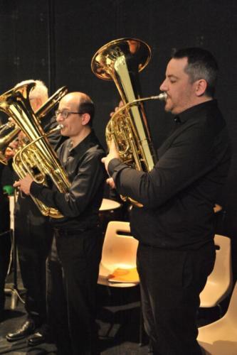 Concert de Printemps 2019 (50)