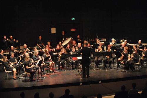 Concert de Printemps 2019 (9)
