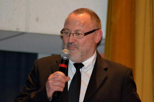 Saint Cécile 2011 (13)